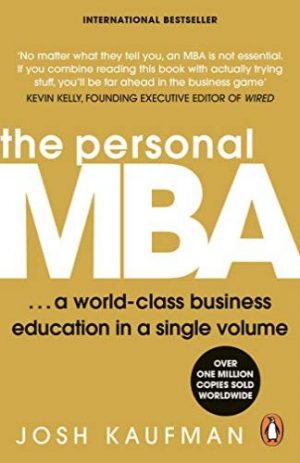 personal-mba-world-class-business-education