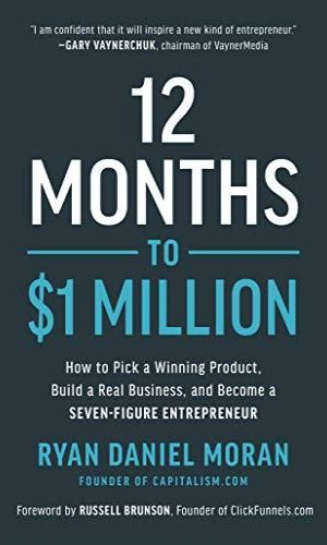 12-months-to-1-million-7-figure-entrepreneur