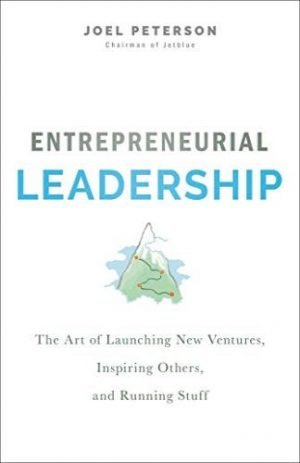 Entrepreneurial-Leadership-Launching-Ventures-Inspiring