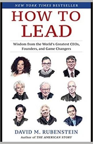 How-Lead-Greatest-Founders-Changers