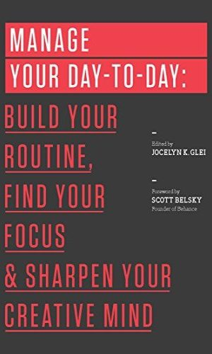 Manage-Your-Day-Day-Creative