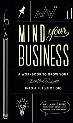 Mind-Your-Business-Workbook-Full-time